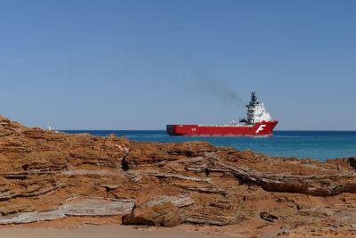 weltreise nocker australien - Broome_783