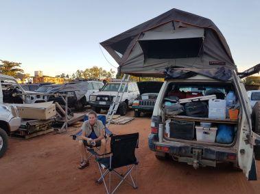 weltreise nocker australien - Broome_80