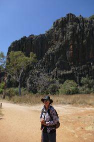 weltreise nocker australien - GIBB_503