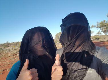 weltreise nocker australien - Gnaraloo Bay - Carnarvon_02