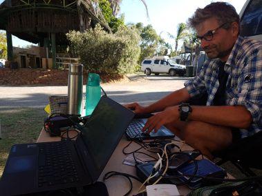 weltreise nocker australien - Kalbarri National Park_171