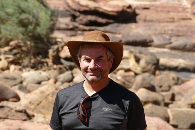 weltreise nocker australien - Kalbarri National Park_212