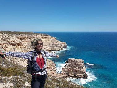 weltreise nocker australien - Kalbarri National Park_23