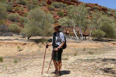 weltreise nocker australien - Kalbarri National Park_271