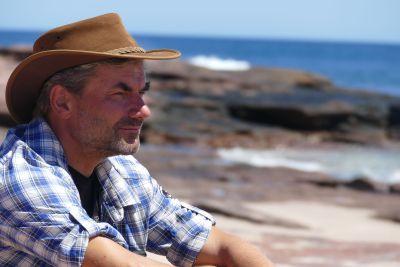 weltreise nocker australien - Kalbarri National Park_304