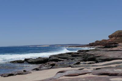 weltreise nocker australien - Kalbarri National Park_313
