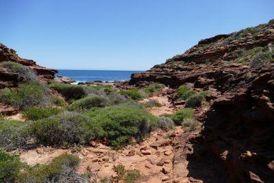 weltreise nocker australien - Kalbarri National Park_316
