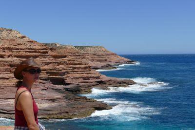 weltreise nocker australien - Kalbarri National Park_319