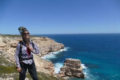weltreise nocker australien - Kalbarri National Park_329