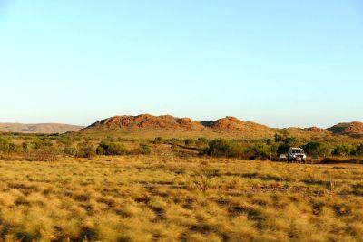 weltreise nocker australien - Karratha_56