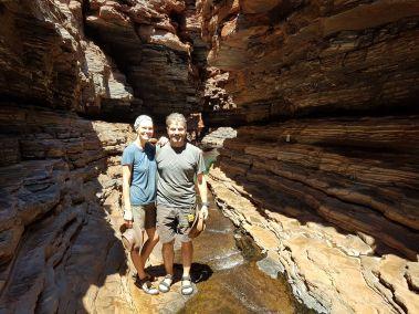 weltreise nocker australien - Karrijini National Park_495
