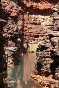 weltreise nocker australien - Karrijini National Park_951