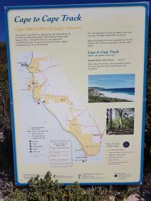 weltreise nocker australien - Region Margaret River_102