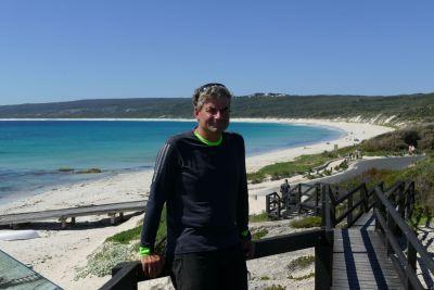 weltreise nocker australien - Region Margaret River_164