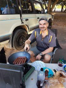 weltreise nocker australien - darwin_103