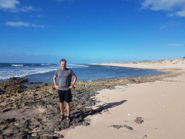 weltreise nocker australien - exmounth_218