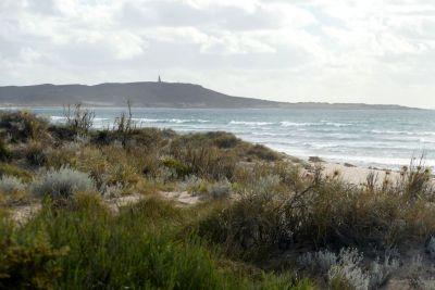 weltreise nocker australien - exmounth_474