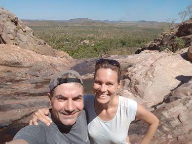weltreise nocker australien - kakadu national park_294