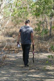 weltreise nocker australien - kakadu national park_342