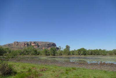 weltreise nocker australien - kakadu national park_604