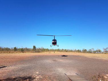 weltreise nocker australien - nitmiluk national park, katherine_63