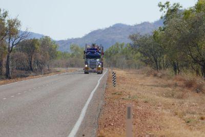 weltreise nocker australien - purnululu national park_517
