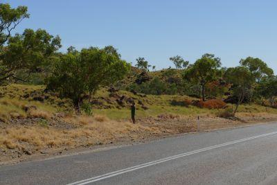 weltreise nocker australien - purnululu national park_548