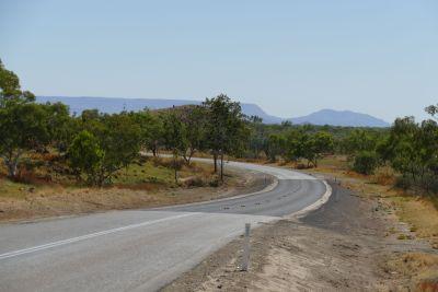 weltreise nocker australien - purnululu national park_552