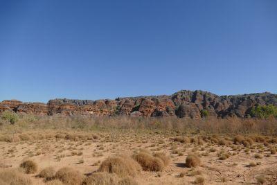 weltreise nocker australien - purnululu national park_639