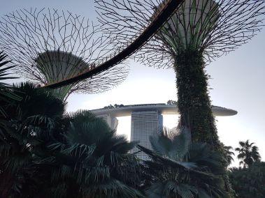 weltreise nocker singapur_109