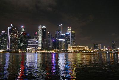 weltreise nocker singapur_233