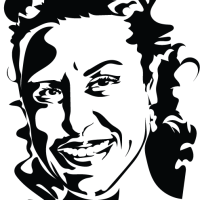 Gabriella Tipsa