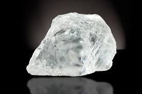 507-k-diamond-hr