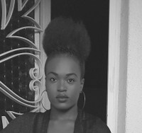 Deborah Ohanma