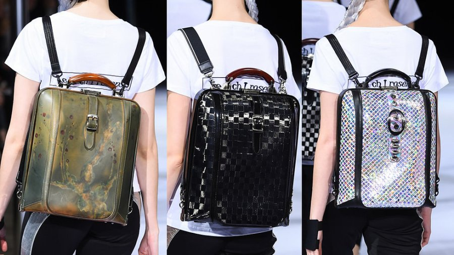 Bags-Group-03
