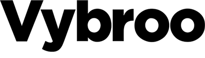corp_logo_white