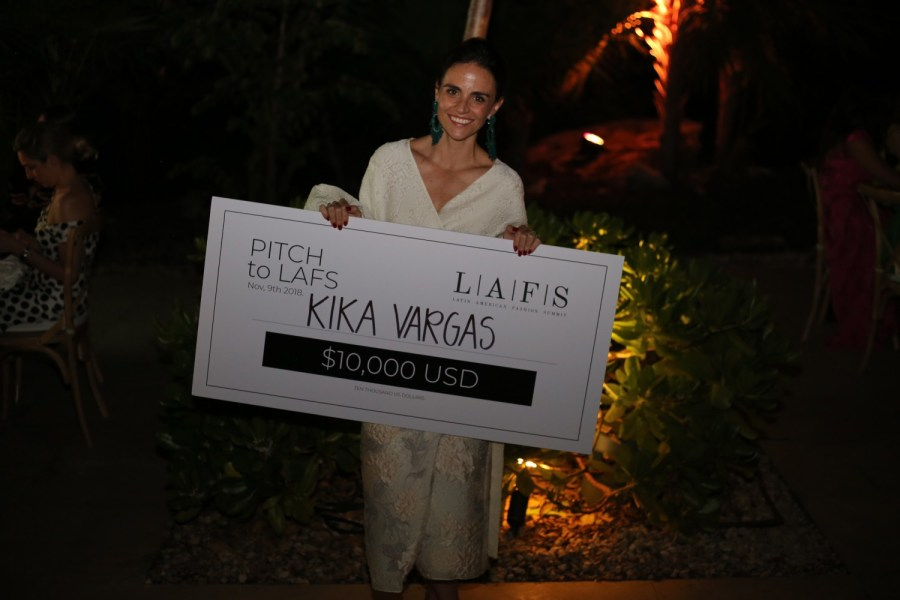 Kika-Vargas-Ganadora-de-Pitch-to-LAFS
