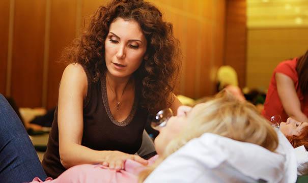nevsah-nefes-terapi