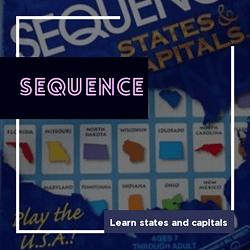 BG-Sequence