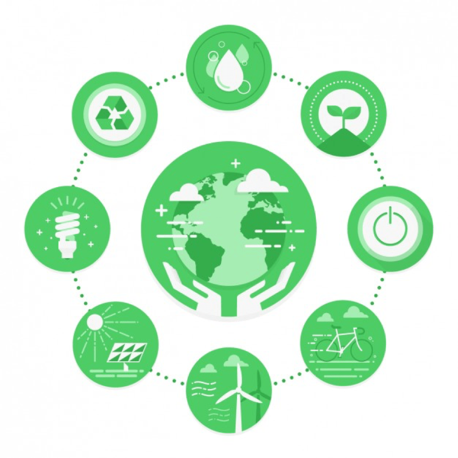 (https://www.freepik.com/free-vector/green-environment-icons_901726.htm#page=1&query=sustainability&position=0)