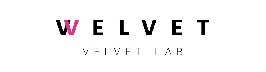 logo welvet
