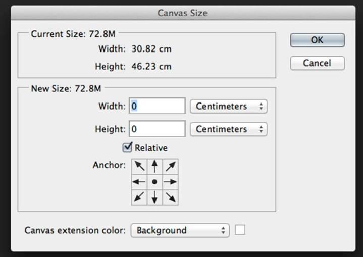 Macintosh HD:Users:robpowell:Desktop:Screen Shot 2013-12-02 at 10.27.41.png