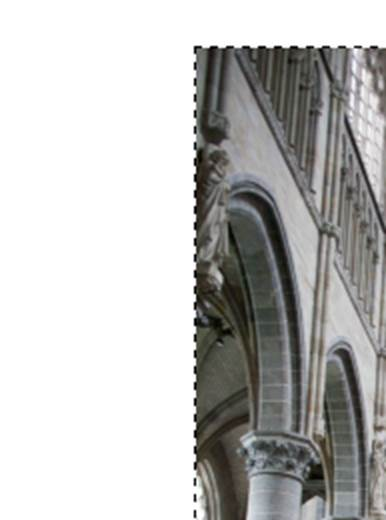 Macintosh HD:Users:robpowell:Desktop:Screen Shot 2013-12-02 at 10.38.28.png