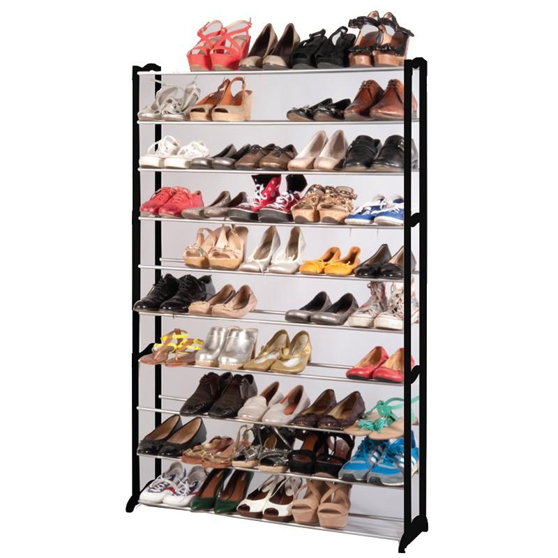 meuble a chaussures les divers