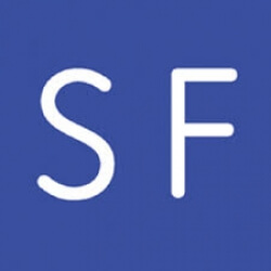 Simons Foundation Scholarship programs