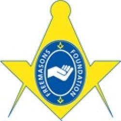 Freemason Foundation Inc. Scholarship programs