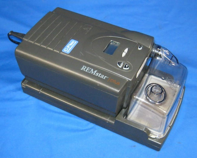 Image result for respironics cpap