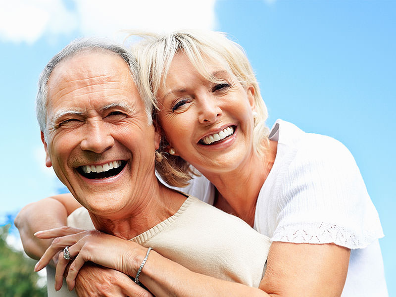 Most Active Seniors Online Dating Websites In Utah