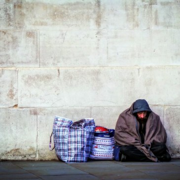 Special WENA Meeting  on Homeless Shelter