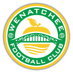 WFC-New-Facebook-Logo